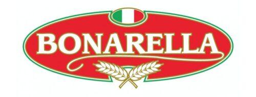 Bonarella