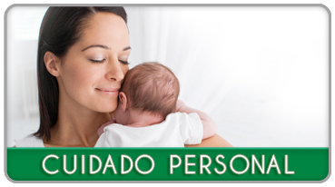 Categoría de Cuidado Personal
